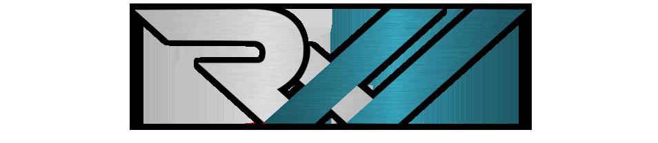 تیم طراحی رضا وب